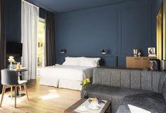 Tótem Madrid hotel - Madrid - Smith Hotels