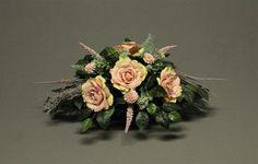 Cemetery Decorations, Making A Bouquet, All Saints, Chrysanthemum, Ikebana, Artificial Flowers, Funeral, Floral Wreath, Vase