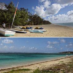 Crystals Beach Resort in Mauritius Paradise Island, Mauritius, Beach Resorts, East Coast, Coastal, Travel, Viajes, Resorts, Trips