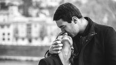 11 señales de que estás con un buen hombre