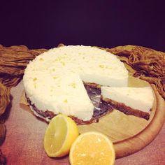 Atkins, Camembert Cheese, Gluten Free, Keto, Vegan, Recipes, Food, Minden, Glutenfree