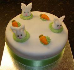 http://www.benandbarry.co.uk/uploaded_images/easter-cake-707883.jpg