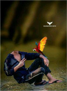 Black Background Photography, Desktop Background Pictures, Photo Background Editor, Studio Background Images, Light Background Images, Background Wallpaper For Photoshop, Aghori Shiva, Photoshop Hair, Biker Photography