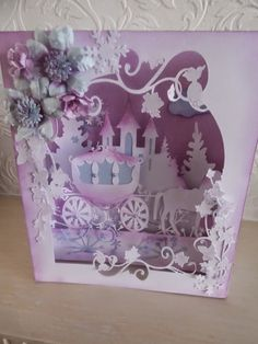 45475 best greeting cards images on pinterest handmade cards craftezine i have been doing a folding box card this morning m4hsunfo