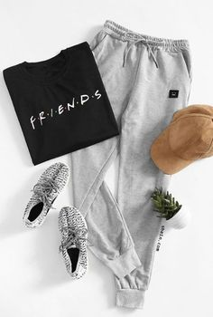 Trendy Embroidery Fashion Jacket Beautiful fashion embroidery is part of Outfits - Lazy Outfits, Cute Comfy Outfits, Sporty Outfits, Teenager Outfits, Teen Fashion Outfits, Spring Outfits, Girl Outfits, Winter Outfits, Cute Outfits With Sweatpants