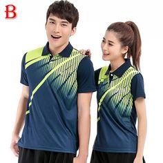 Sport Shirt Design, Sports Jersey Design, Sport T Shirt, Polo T Shirts, School Uniform, Mens Fitness, Sportswear, Cycling, Shirt Designs