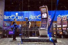A Tim McGraw-themed slot machine Image source: http://photos.lasvegassun.com/media/img/photos/2016/09/27/0927G2E18_t653.JPG?214bc4f9d9bd7c08c7d0f6599bb3328710e01e7b