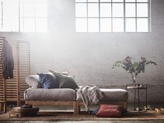 Ta en paus med HJÄRTELIG | IKEA Livet Hemma – inspirerande inredning för hemmet