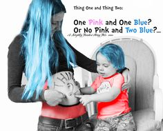 our pregnancy announcement for baby number Inspired by Dr. Seuss - not thinking of a second one quite yet, but this is too cute to not pin. Expecting Baby Photos, Pregnancy Photos, Baby Number 2, Number Two, What Makes You Beautiful, Ansel Adams, Baby Fever, Little Ones, Announcement