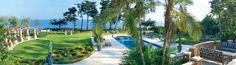 Grace Design Associates | Santa Barbara