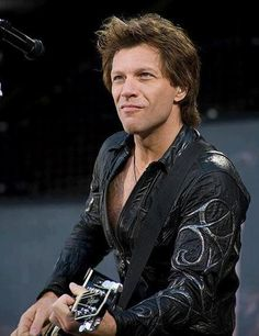 ... jon bon jovi rock stars hot men prayer chocolates forward jon bon jovi