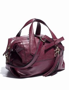 Soft Satchel | Women's Handbags | THE LIMITED love this!