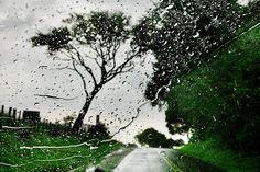 Tale of the rain: Photographer Christophe Jacrot Dream Photography, Stunning Photography, Christophe Jacrot, Berenice Abbott, Rain Days, Rain Storm, Sound Of Rain, When It Rains, Dancing In The Rain