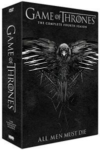 Game of Thrones (Le Trône de Fer) – Saison 4