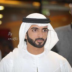 Mohammed bin Dalmook bin Juma Al Maktoum, DWC 2015. Foto: rock3li