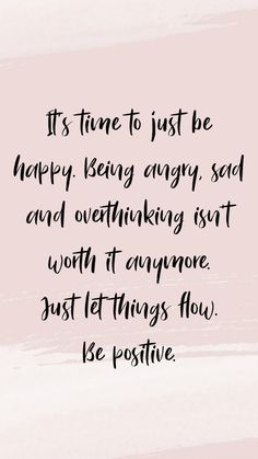 Inspirational quotes Motivational mantras quotes to live by quote of the day self care quotes free quotes comforting quotes the best quotes Positive Morning Quotes, Positive Affirmations Quotes, Morning Inspirational Quotes, Positive Quotes For Life, Uplifting Quotes, Positive Vibes, Morning Motivation Quotes, Happy Life Quotes To Live By, Quote Life