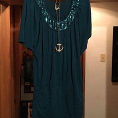 Dress Small dress Dresses