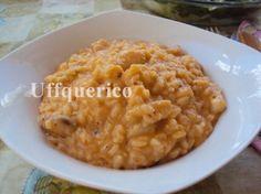 Arroz melosopara #Mycookhttp://www.mycook.es/receta/arroz-meloso/