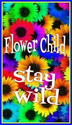 Hippie Peace, Hippie Love, Hippie Chick, Hippie Style, Hippie Flowers, Love Flowers, Peace Love Happiness, Peace And Love, Happy Hippie Quotes