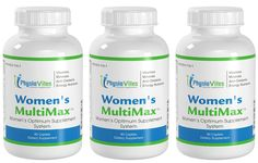 some vitamins for women Colon Cleanse Detox, Colon Cleansers, Grape Seed Extract, Hot Flashes, Capsule, Healthy Skin, Healthy Habits, Herbalism, Minerals