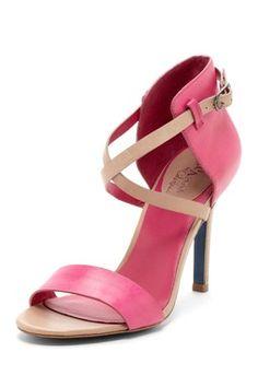 HauteLook | Sandals: Cole Haan Air Mirella Open Toe Heel Sandal