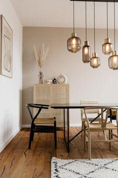 Luxury Home Interior .Luxury Home Interior Dining Room Design, Home Decor Inspiration, Decor, House Interior, Decor Inspiration, Boho Dining Room, Home, Interior, Corner House
