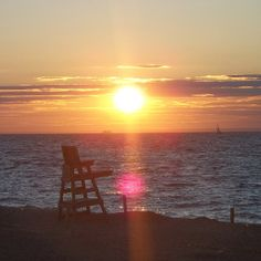 Sunsets are so beautiful...taken at Cedar Beach, Miller Place/Mount Sinai area, Long Island, NY