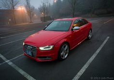 The Audi S4 #carleasing deal | One of the many cars and vans available to lease from www.carlease.uk.com