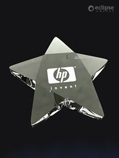 This polished optic crystal star award can be engraved with your logo or text on the underside. Its is a classic but eye catching custom award, perfect for a real star! #staraward #crystaltrophydesign #recognitionideas #crystalawardstrophy #appreciationgifts #crystalawardtrophy #employeeaward #personalizedplaques #personalizedgift #customaward Glass Awards, Crystal Awards, Employee Awards, Personalized Plaques, Trophy Design, Custom Awards, Recognition Awards, Star Awards, Appreciation Gifts