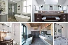 дизайн ванной комнаты Bathtub, Bathroom, Home, Standing Bath, Bath Room, Bath Tub, Ad Home, Bathrooms, Homes