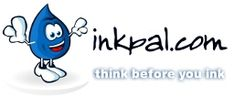http://www.inkpal.com/ Cheap Printer Ink Cartridges. Free Shipping.