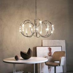 Contemporary comforts.  Photo Credit: Colorado Homes Magazine