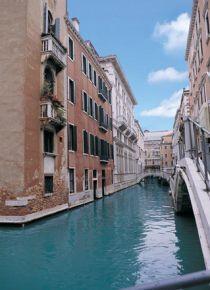 Locanda Orseolo Review | Venice | Fodor's Hotel Reviews