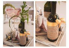 "Baiciurina Olga's Design Room: Vintage TravelRustic wedding decoration-Винтажная свадьба на тему ""Путешествия"" с элементами стиля ""Рустик"""
