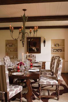 42 best kathryn ireland images home decor house house design rh pinterest com