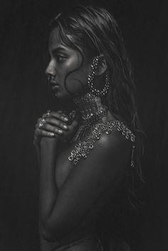 Here another wonderfully talented friend of mine: Manoj Jadhav. He is based in Mumbai/ India. I love his portraits and stills Indian Photography, Nude Photography, Portrait Photography, Fashion Photography, Indian Aesthetic, Indian Photoshoot, Gypsy Women, Indian Princess, Studio Portraits