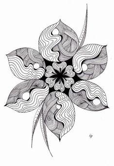 flores-mandala-para-tatuar