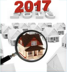 2017 is right around the corner. If you are in the market for a new home or a relocation. With our easy and always free application we can qualify you in minutes. Don't let a low credit score keep you from your dream home. Call us today (337) 889-5508. View some of our home on our website