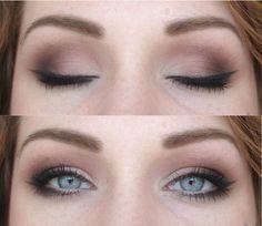 Neutral  beautylish.com (Charlotte A.)