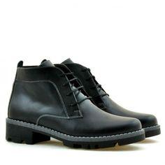 Ankle, Boots, Model, Fashion, Crotch Boots, Moda, Wall Plug, Fashion Styles