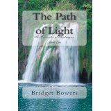 The Path of Light (The Chronicles of Vlandamyuir Book 1)