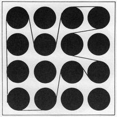 Armin Hofmann's fluid matrix devices