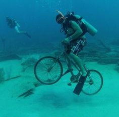 Amazing/ hilarious picture from GoPro