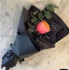 Красивые Цветы, Экзотические Цветы, Фиолетовые Цветы, Сайт Знакомств Single Rose, Идеи Для Украшения, Букет Обертывание, Подарки Бойфренду Своими Руками, Цветочный Магазин