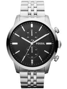 Fossil Townsman FS4784