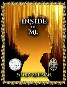 📖 Inside Of Me 📖 Judean Montgomery never thought that an unexpected conversation with her only son would help her to realize she suffered from depression. After years of mental abuse from the people she depended on the most, Judean accepted disappointments and feeling unloved as a norm. What will it take to finally get the happiness she deserves back into her life?
