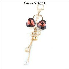 439 Best Keychains Charms images  971f2bb1ee569