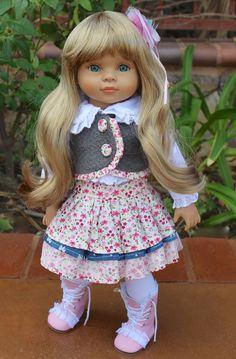 harmony club dolls www.shop.harmonyclubdolls.com