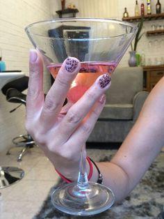Vernizz salon d De uñas