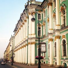 Hermitage Museum Architecture Board, Education Architecture, Saints, Catherine The Great, Winter Palace, Hermitage Museum, Art Museum, Morocco, Travel Destinations